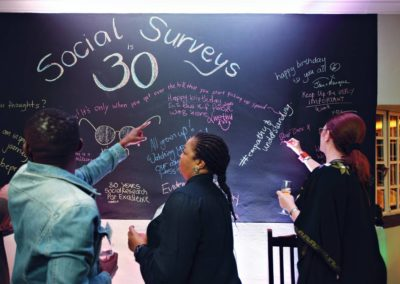 Social Surveys 30th Celebration-lowres-307