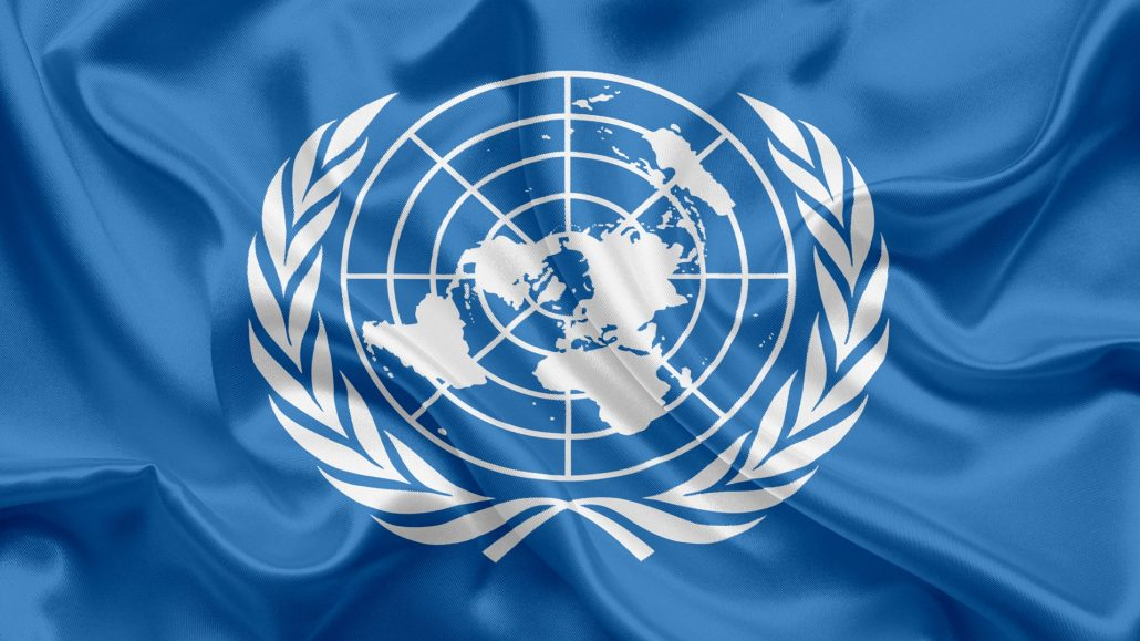 UN Committee on Economic, Social and Cultural Rights Statement on Covid-19