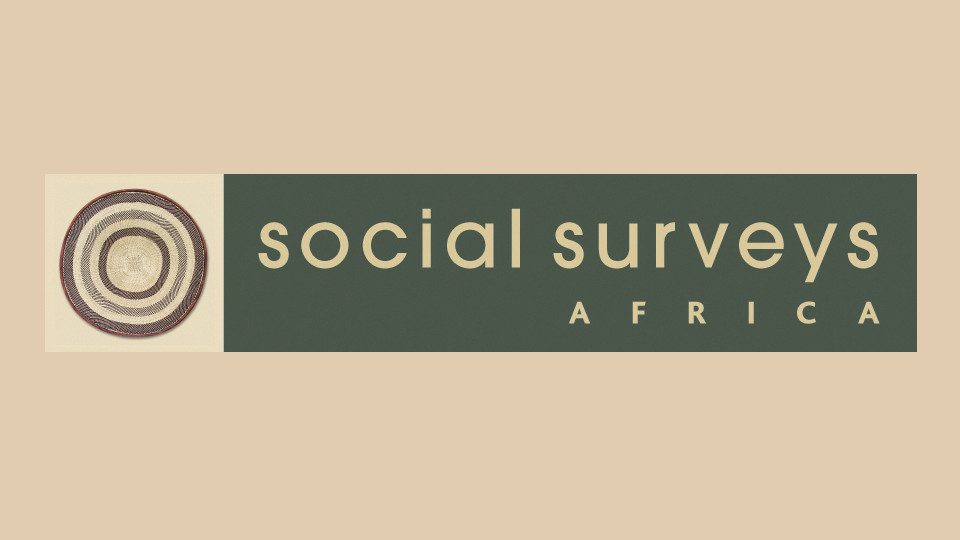 Social Surveys' Statement on Covid-19 – Community First