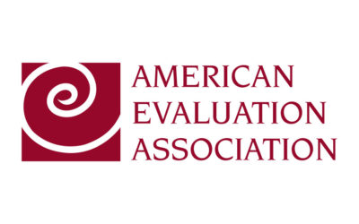 Rooting Evaluation Guidelines in Relational Ethics: Lessons From Africa